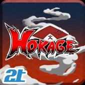 Hokage 4.0 icon