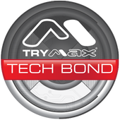 TRYMAX Tech Bond NFC icon