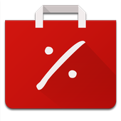 AppSales: Paid Apps Gone Free & On Sale icon