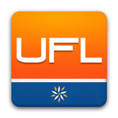 UFL icon