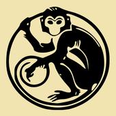 Tu vi - Van menh 2016 icon