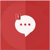 DirectChat icono