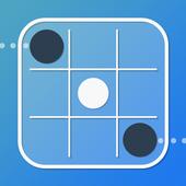 Move The Dot icon