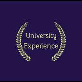 University Experience icon
