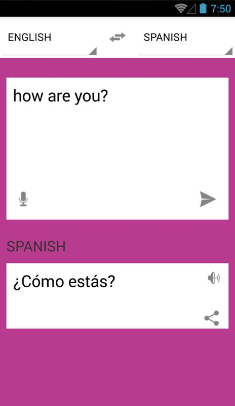 Best Translation Apps for iPhone and iPad in 2019