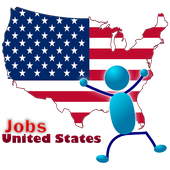 Jobs alerts in United States icon