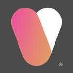 vTime - The VR social network APK