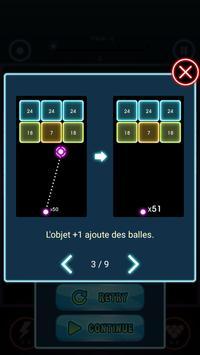 Balls Shooter screenshot 2