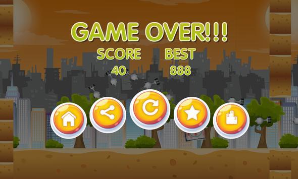 Kids Jaman Now Game screenshot 2