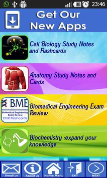 NCLEX Respiratory System exam screenshot 7