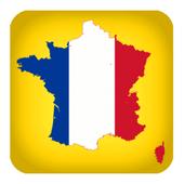 Verbito Français Lite icon