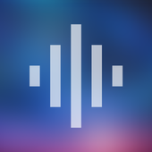 Boompod icon
