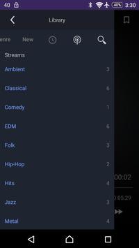 Boompod screenshot 2