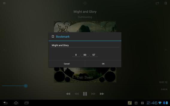 Boompod screenshot 6