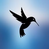 MindSky icon