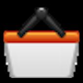 osCommerce openCart Catalog icon
