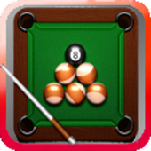 Pool Master Deluxe icon