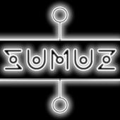 SumuZ - Game Jam Version icon
