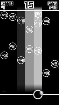 SumuZ - Game Jam Version screenshot 1