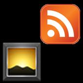 Desktop Decoration icon
