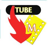Tube MP3 Music Free icon