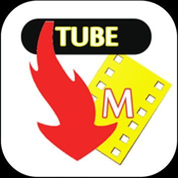 Tube MP3 Music Free screenshot 1
