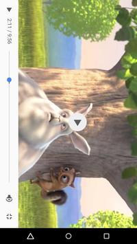 Player screenshot 5
