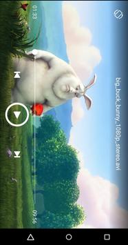 Player screenshot 6