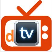 dasTV icon