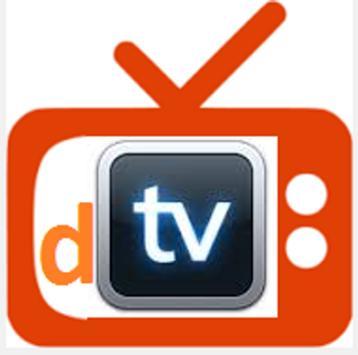 dasTV poster