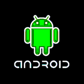 eMMC Brickbug Check icon