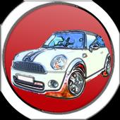 Ilcam ES (Traffic Cameras) icon