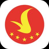 Vingroup LMS icon