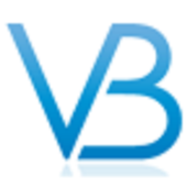 Virtual Barter icon