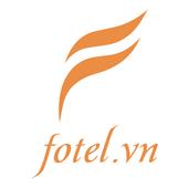 Fotel-Đặt phòng nhanh rẻ nhất icon