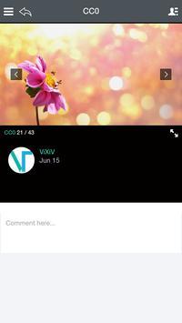 ViXiV screenshot 4