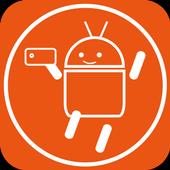 Remote Shutter Camera icon