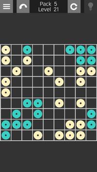 Disconnect Four screenshot 3