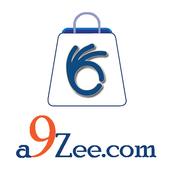 a9zee icon