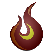 Smoke or Fire icon