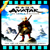 Latest Avatar Videos 2018 icon