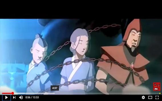 Latest Avatar Videos 2018 screenshot 4
