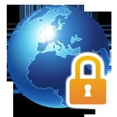 Next-VPN icon
