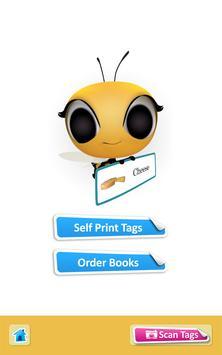 Tagme3D ES Book4 screenshot 17