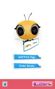 Tagme3D ES Book4 screenshot 3