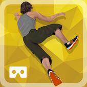 VR Climb icon