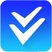guide V share market icon