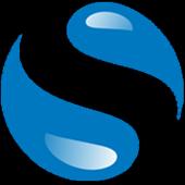 Shakti Pump Selector icon