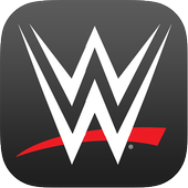 WWE icon