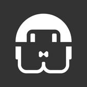 WaitronPOS icon